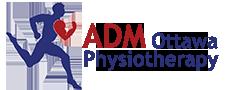ADM Ottawa Physiotherapy