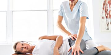 Is Physiotherapy Right for You?