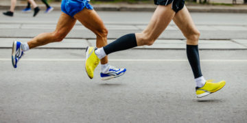 Do Compression Stockings Work?