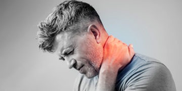 Most Common Types of Neck Injuries And How To Treat Them